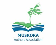 Muskoka Authors Association