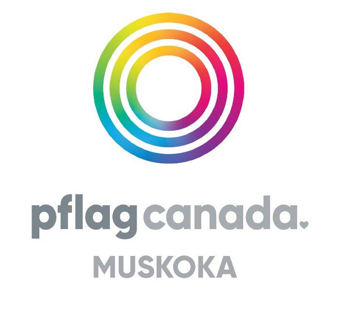 PFLAG Muskoka | PFLAG Canada — Muskoka