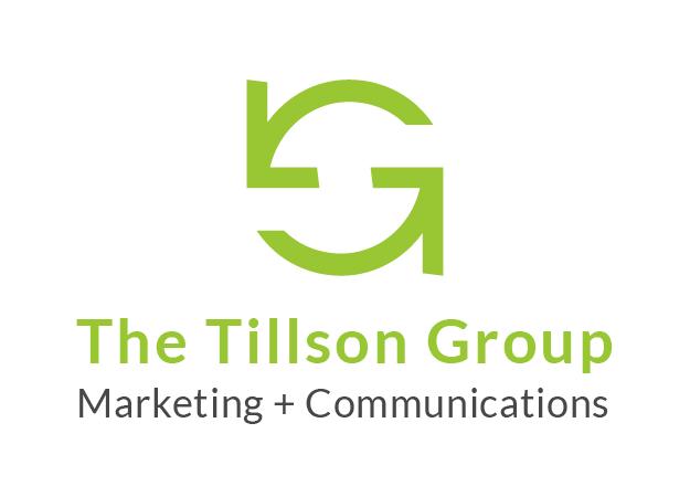 The Tillson Group logo